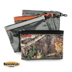 Beesleys Tool Shop UK  Main dealer for Veto Pro Pac, Dremel