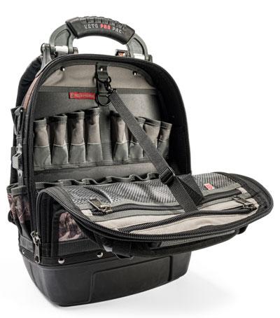 Beesleys Tool Shop UK. Main dealer for Veto Pro Pac b611e6fc25125