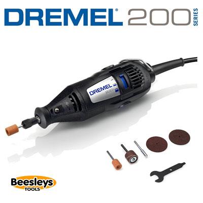 Dremel 220-01 Rotary Tool Work Station   Craft   Dremel ...