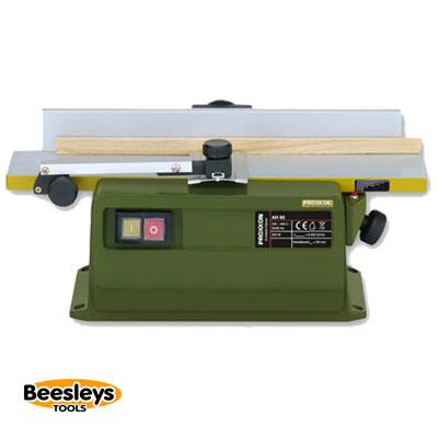 Beesleys Tool Shop Uk Main Dealer For Veto Pro Pac