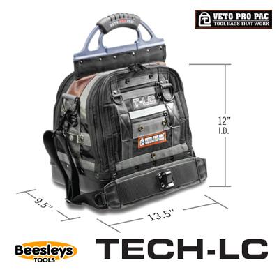 Beesleys Tool Shop UK. Main dealer for Veto Pro Pac 575ca5dea4d33