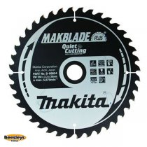 Makita B-08654 260mm 40tooth Blade for Wood