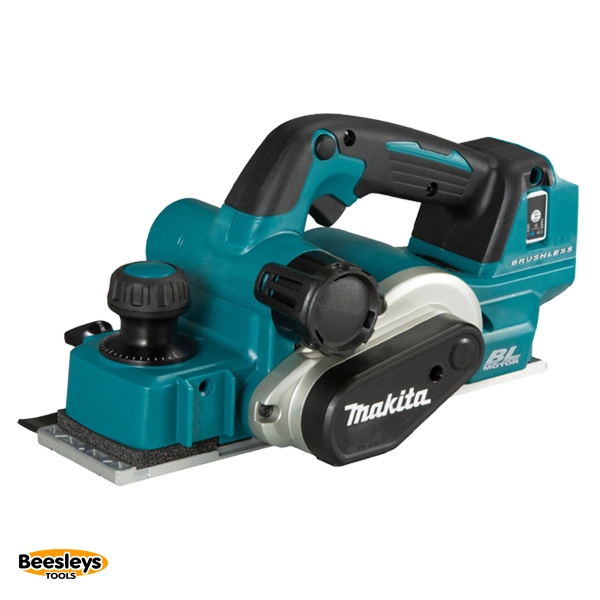 Makita DKP181 18v Planer Body