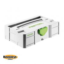 Festool 499622 MINI-SYSTAINER T-LOC SYS-MINI 1 TL