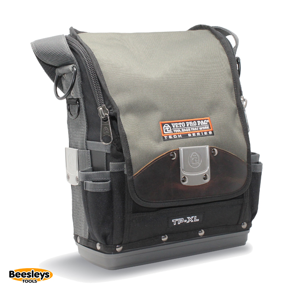 Veto Pro Pac TP-XL Tool Pouch