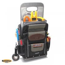Veto Pro Pac MB3B Tool Pouch