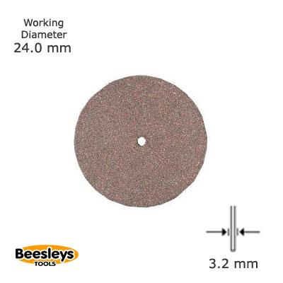 Dremel 409 Cut Off Wheel