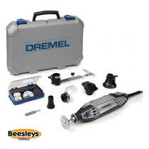 Dremel 4200-4/75 EZ Change Kit