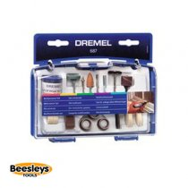 Dremel 687 Multipurpose Set