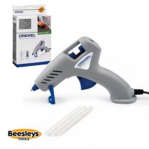 Dremel 910 Glue Gun High Temp 7mm