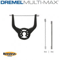 Dremel MultiMax MultiFlex Attachment MM720