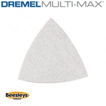 Dremel MultiMax Sanding Paper for paint MM70P