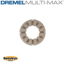 Dremel MultiMax Universal Adaptor MM300