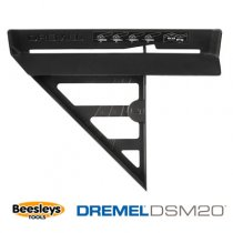 Dremel SM840 Mitre Guide Attachment for SawMax