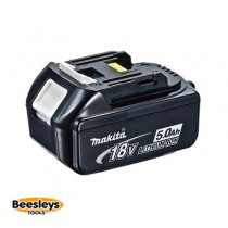 Makita BL1850 Battery 18v 5ah