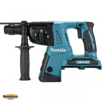 Makita DHR264 18+18V SDS Drill Body