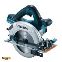 Makita DHS710 18+18V Circular Saw Body