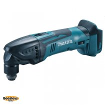 Makita DTM50 18v Multitool Body