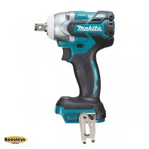 Makita DTW285 18v 1/2″ Impact Wrench Body