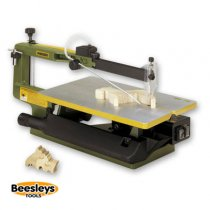 Proxxon 27094 2-speed scroll saw DS 460