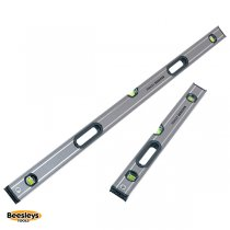 Stanley FatMax® Pro Level (Twin Pack) 60cm and 120cm