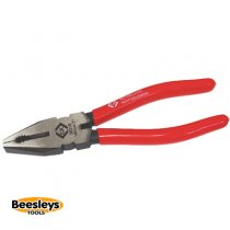 CK Classic Combination Pliers 200mm