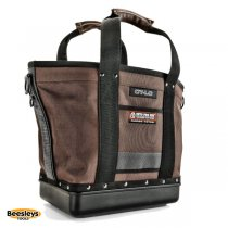 Veto Pro Pac Cargo Tote CT-LC (free MP1 Pouch - online redemption)