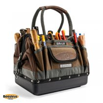 Veto Pro Pac DR-LC Drill and Tool Bag