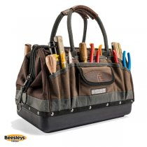 Veto Pro Pac DR-XL Drill and Tool Bag