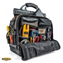 Veto Pro Pac Laptop and Tool Bag XLT