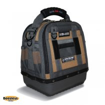 Veto Pro Pac Marine Bag MB-MC (free MP1 Pouch - online redemption)