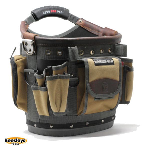 Veto Pro Pac RIGGERS Bag
