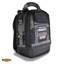 Veto Pro Pac TECH PAC MC Backpack Tool Bag