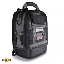 Veto Pro Pac TECH PAC MC-LT Backpack for Tools and Laptop
