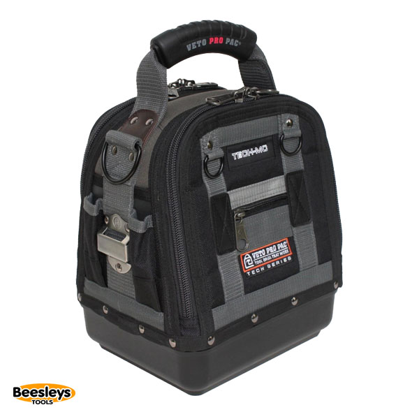 Veto Pro Pac TECH-MC Tool Bag