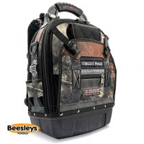 Veto Pro Pac TECH-PAC CAMO MO Tool Backpack