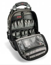 Veto Pro Pac TECH-PAC Tool Backpack