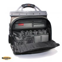 Veto Pro Pac TECH-XL Tool Bag