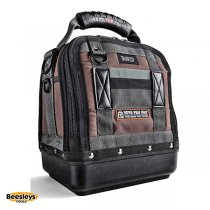 Veto Pro Pac Tool Bag MC (free MP1 Pouch - online redemption)