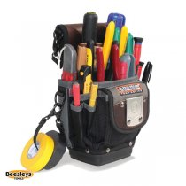 Veto Pro Pac Tool Pouch TP3B