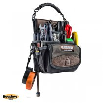 Veto Pro Pac Tool Pouch TP4