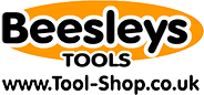 Beesleys Tools